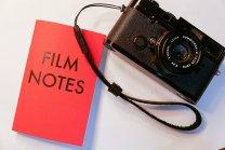 FILM NOTES - eric kim x haptic press5