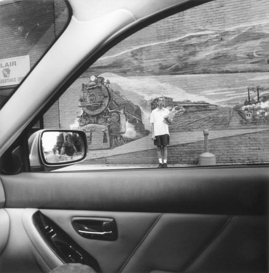 Friedlander_America-by-Car-3