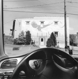 Friedlander_America-by-Car-5