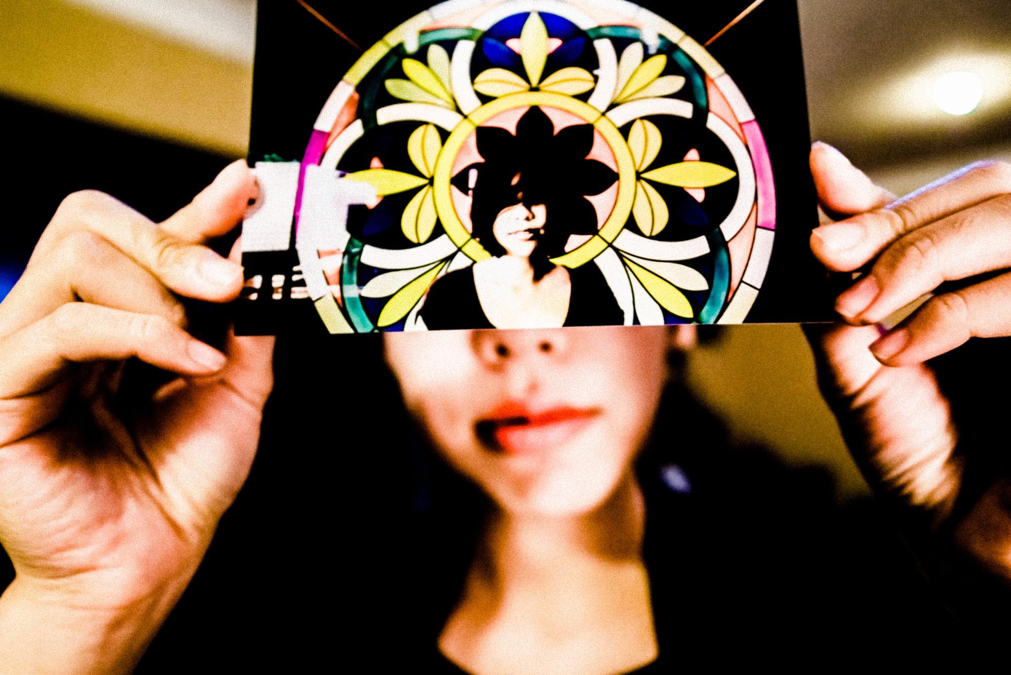 LA DIARY v4 - eric kim photography112