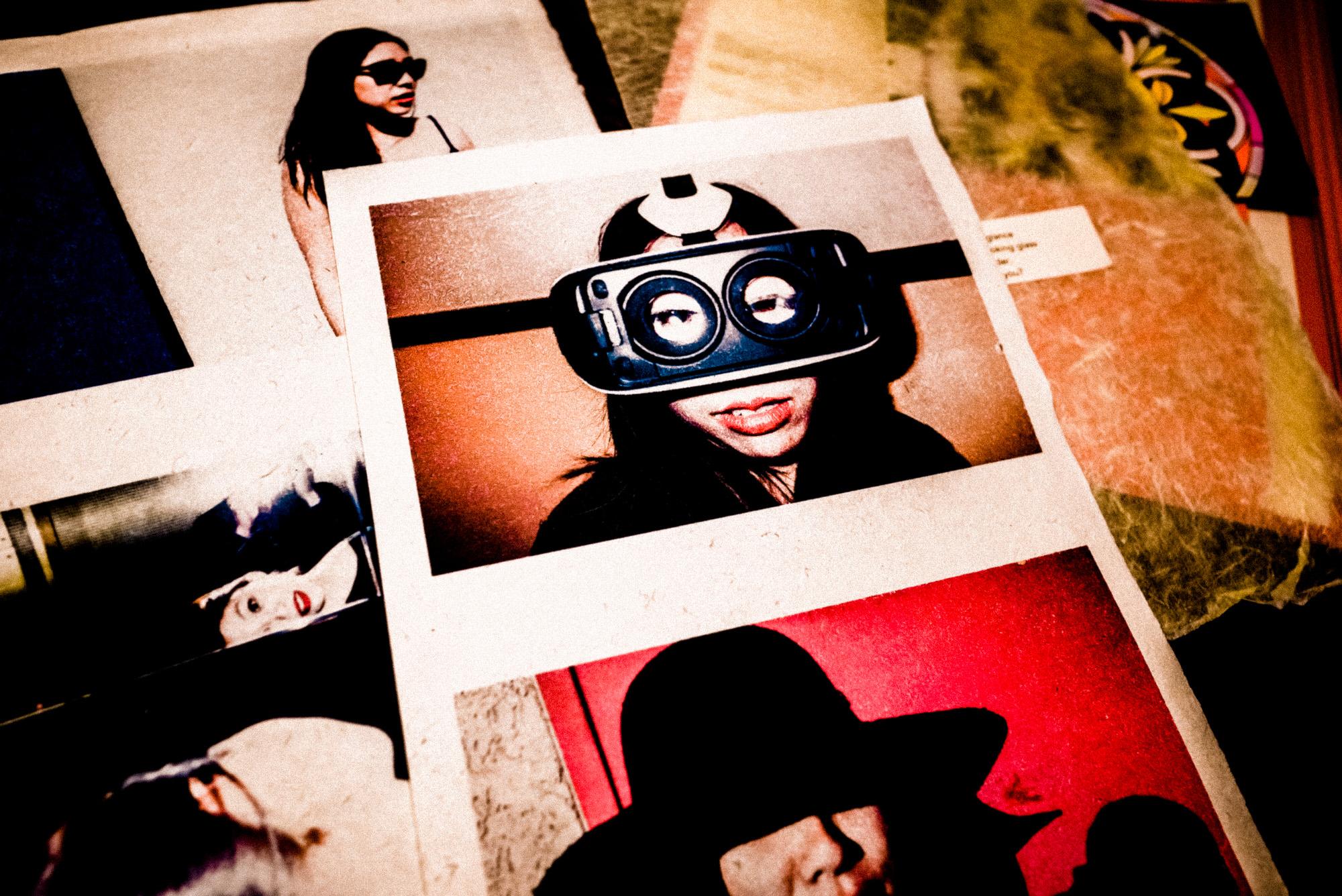 LA DIARY v4 - eric kim photography114