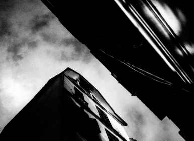 MONOCHROME Street Photography by ERIC KIM Pictures _Page_21