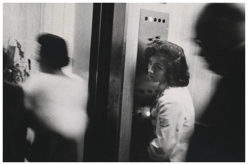 Robert_Frank_Elevator-Miami-Beach_1955.jpg