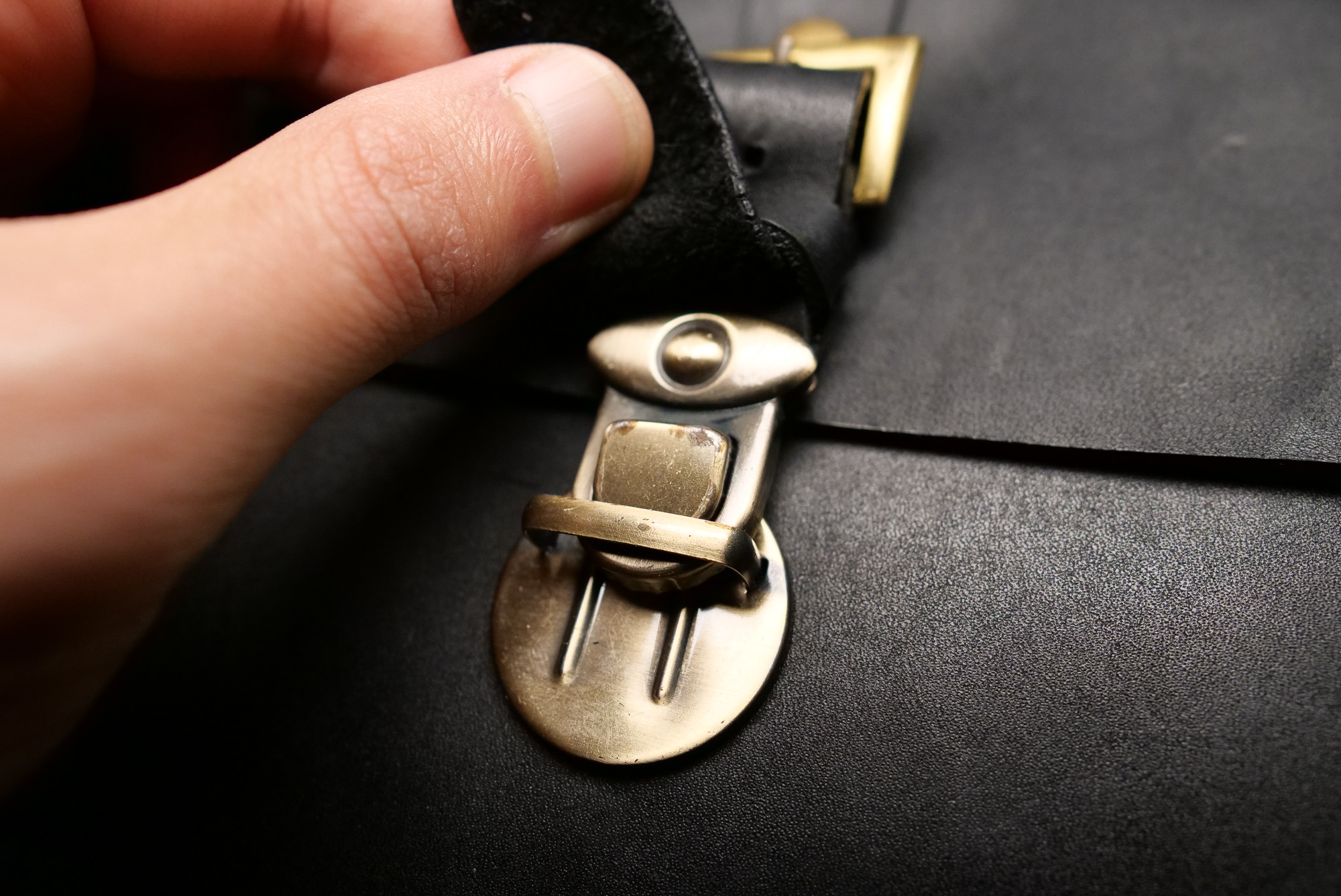 Saigon Satchel - new Product Photos-6