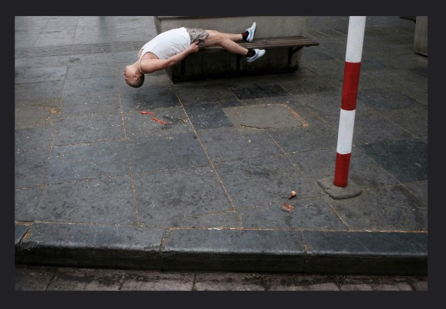 chu viet ha street photography 5-resized
