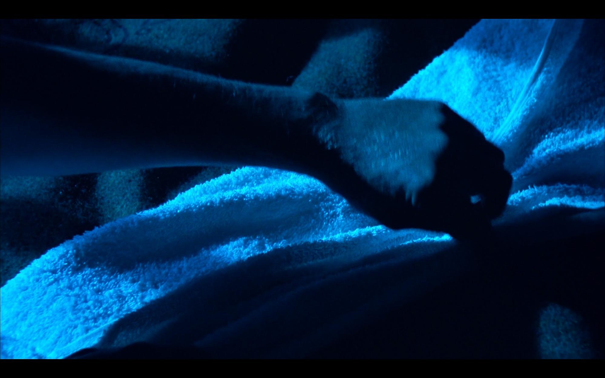 cold dark human nature-2