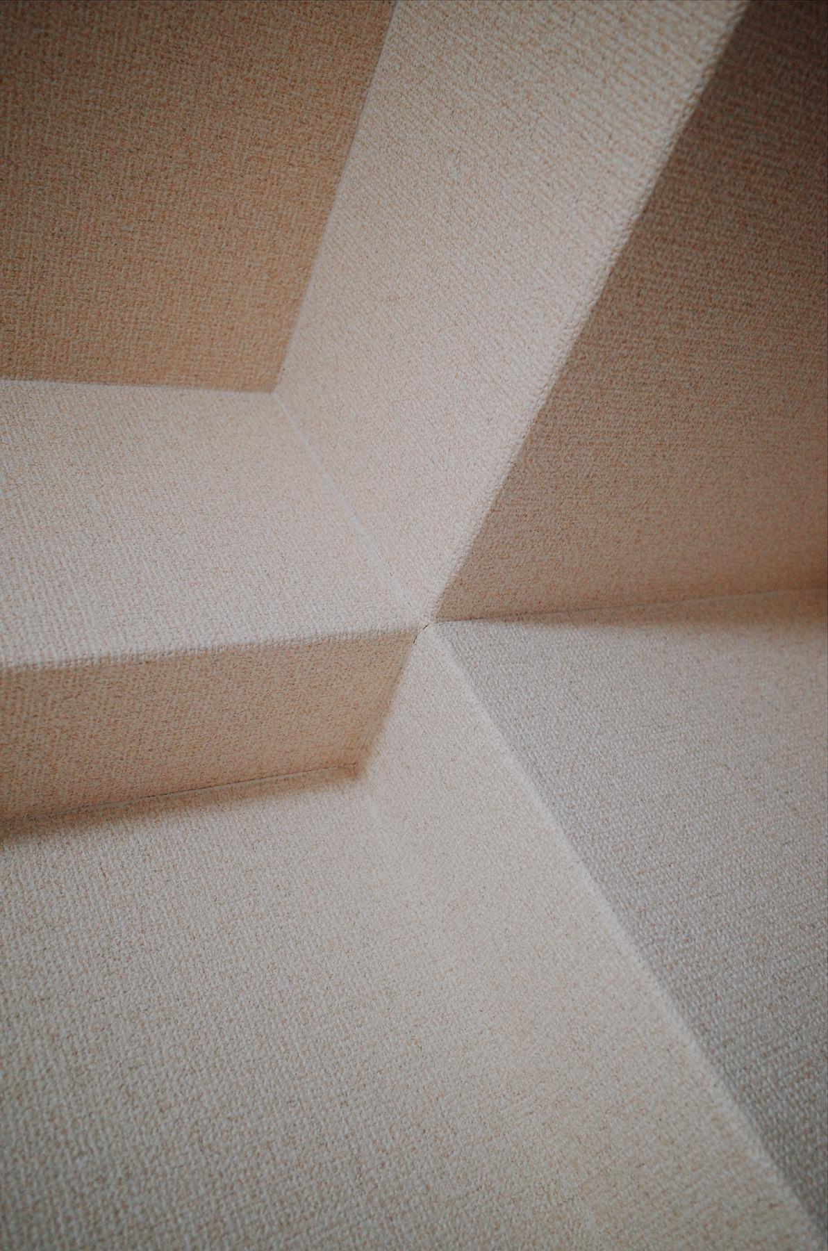 composition look up perspective-0612482.jpg