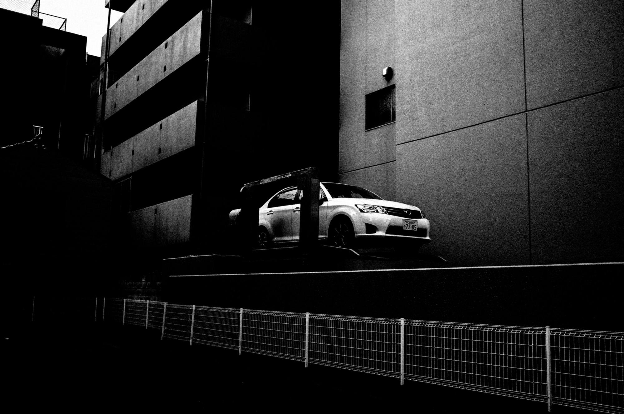 dark skies over tokyo - eric kim10