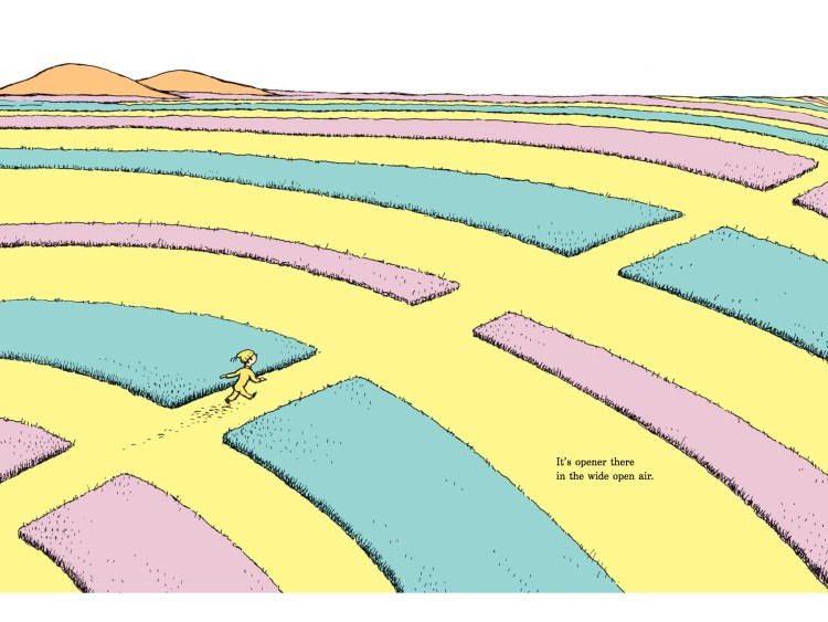 dr seuss - oh the places youll go4.jpg