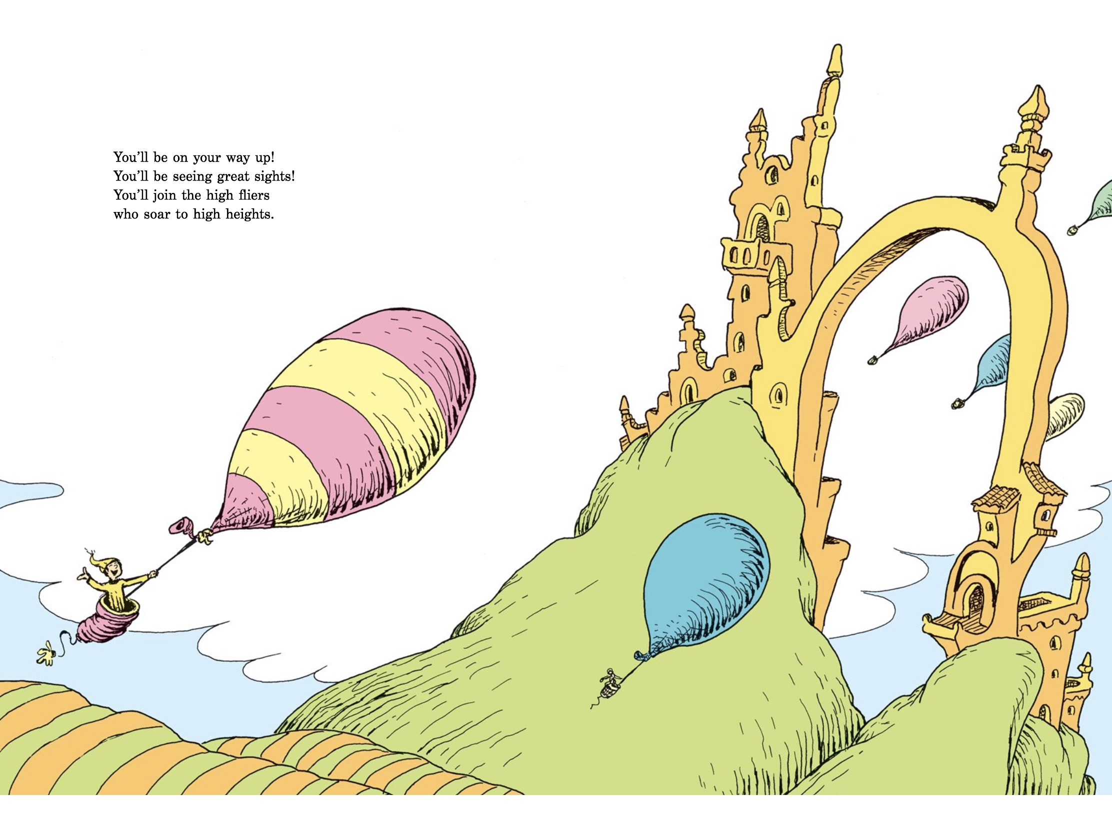 dr seuss - oh the places youll go7.jpg