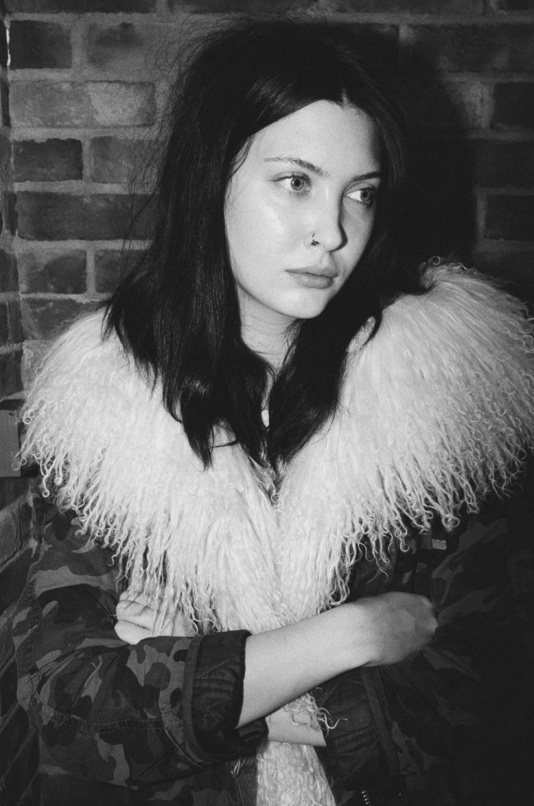 eric-kim-photography-black-and-white-tri-x-1600-leica-mp-35mm-film-0940.jpg