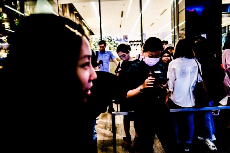 eric kim photography - saigon - 2018-1093657