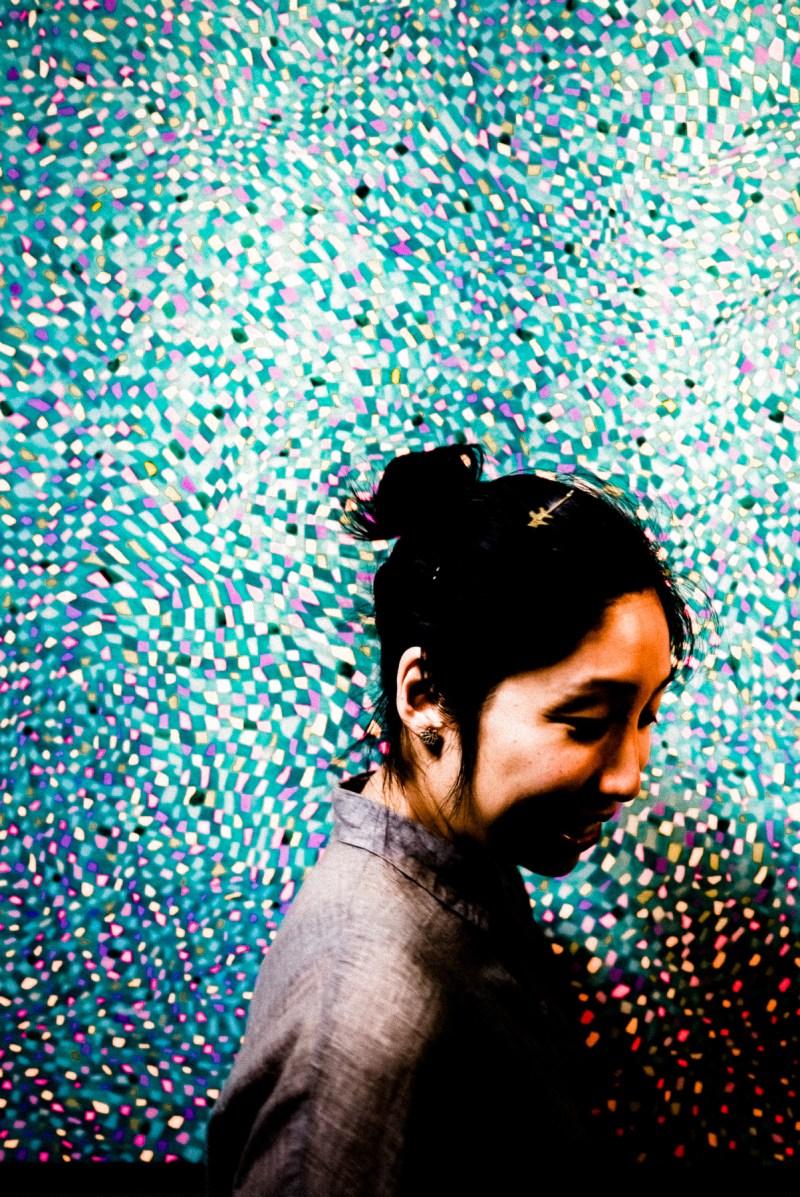 eric kim photography - saigon - 2018-1093908