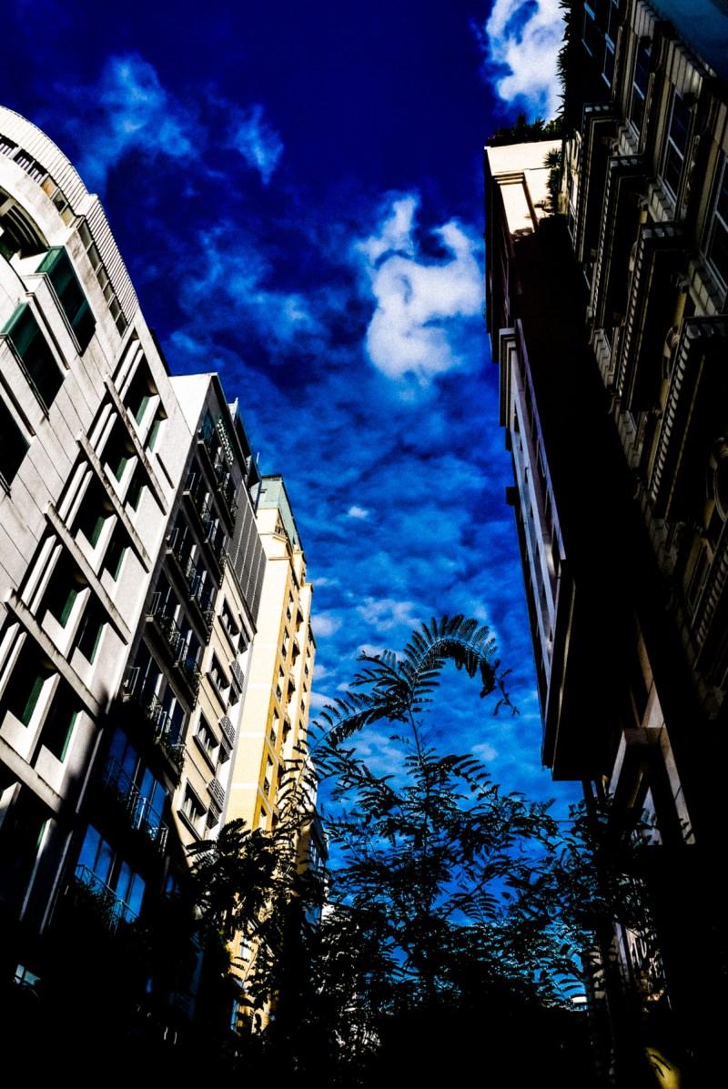 eric kim photography - saigon - 2018-1093949