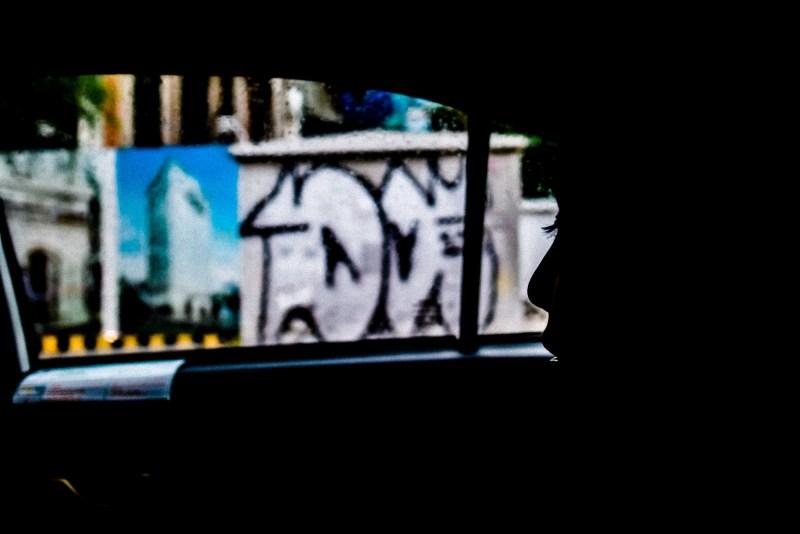 eric kim photography - saigon - 2018-1094131