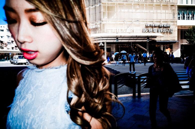 eric kim street photography composition 1.JPG