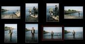 eric kim street photography istanbul - kodak portra 400 film 1