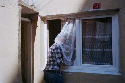 eric kim street photography istanbul - kodak portra 400 film 14