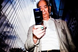 eric kim tokyo street photography 2017-0151979
