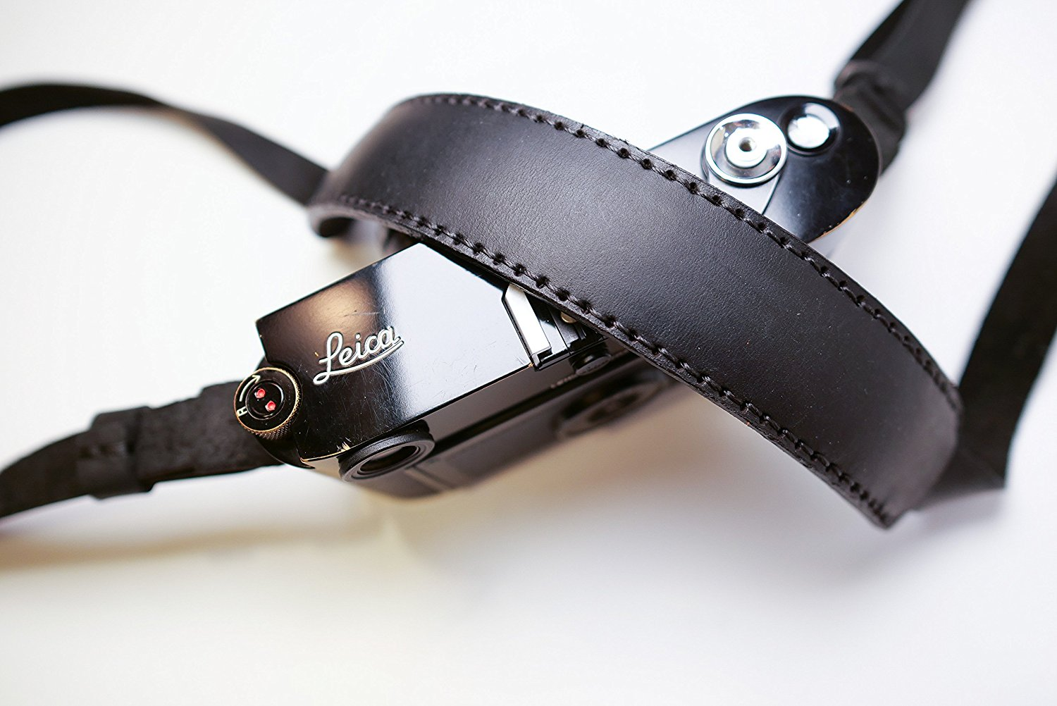 henri shoulder strap - phantom black.jpg