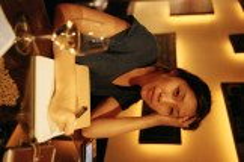 japan tokyo cindy project - eric kim - kodak portra 400 74