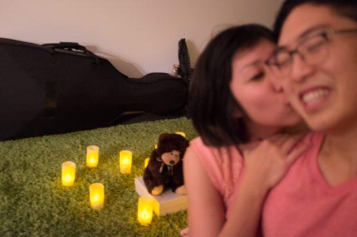 kiss marcel selfie DSCF2746