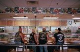 old biker gang - eric kim photography - contact sheet - only in america 3