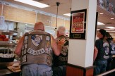 old biker gang - eric kim photography - contact sheet - only in america 5
