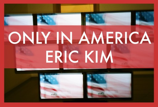 only in america - eric kim street photography COVER HORIZONTAL