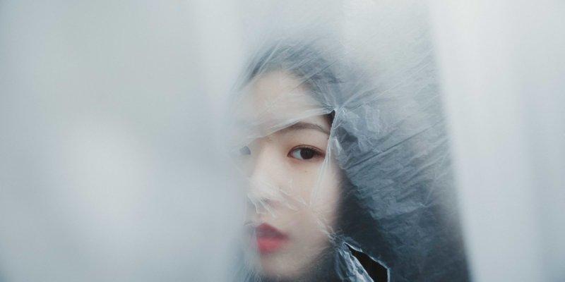 Peter Phan: Why Do I Take Photos?