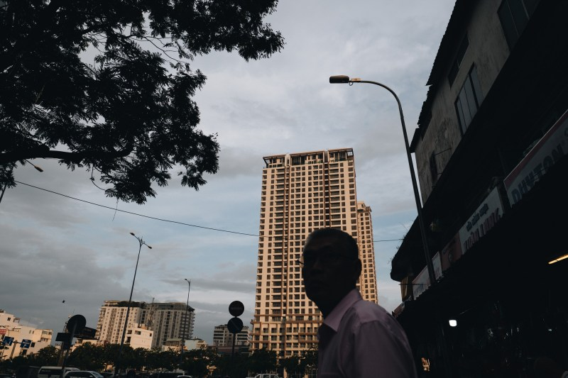saigon diary 2018 v2 eric kim photography -301