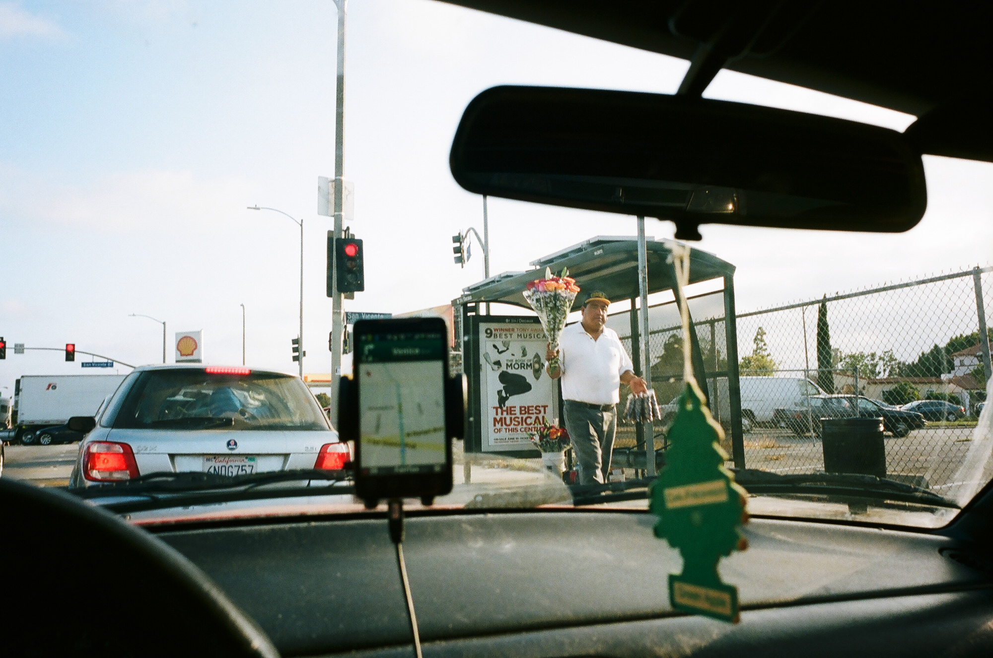 shot from inside car only in america - eric kim - street photography - color111.JPG