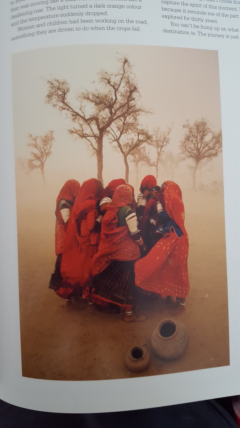 steve mccurry contact sheet sandstorm2
