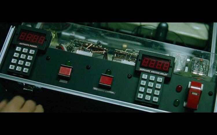 2173250A-50AF-49F1-80E4-26A0CE5C0F21