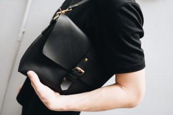 ERIC KIM Portfolio BAG product photos - haptic industries -8
