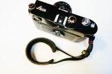 eric kim - haptic - henri straps -1151232