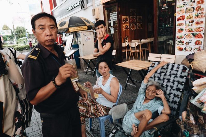 eric kim street photography vietnam - saigon - street photography - lumix-1129318