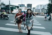 eric kim street photography vietnam - saigon - street photography - lumix-8770420