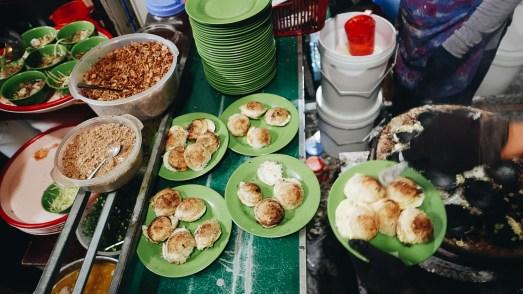 eric kim street photography vietnam - saigon - street photography - lumix-8770564