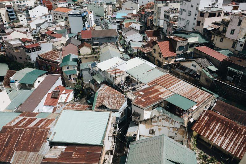 eric kim street photography vietnam - saigon - street photography - lumix-8770821