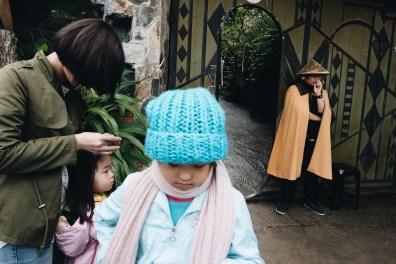eric kim street photography vietnam - saigon - street photography - lumix-8780015