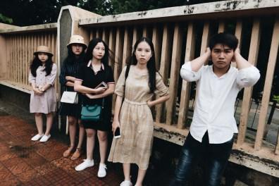 eric kim street photography vietnam - saigon - street photography - lumix-8780636