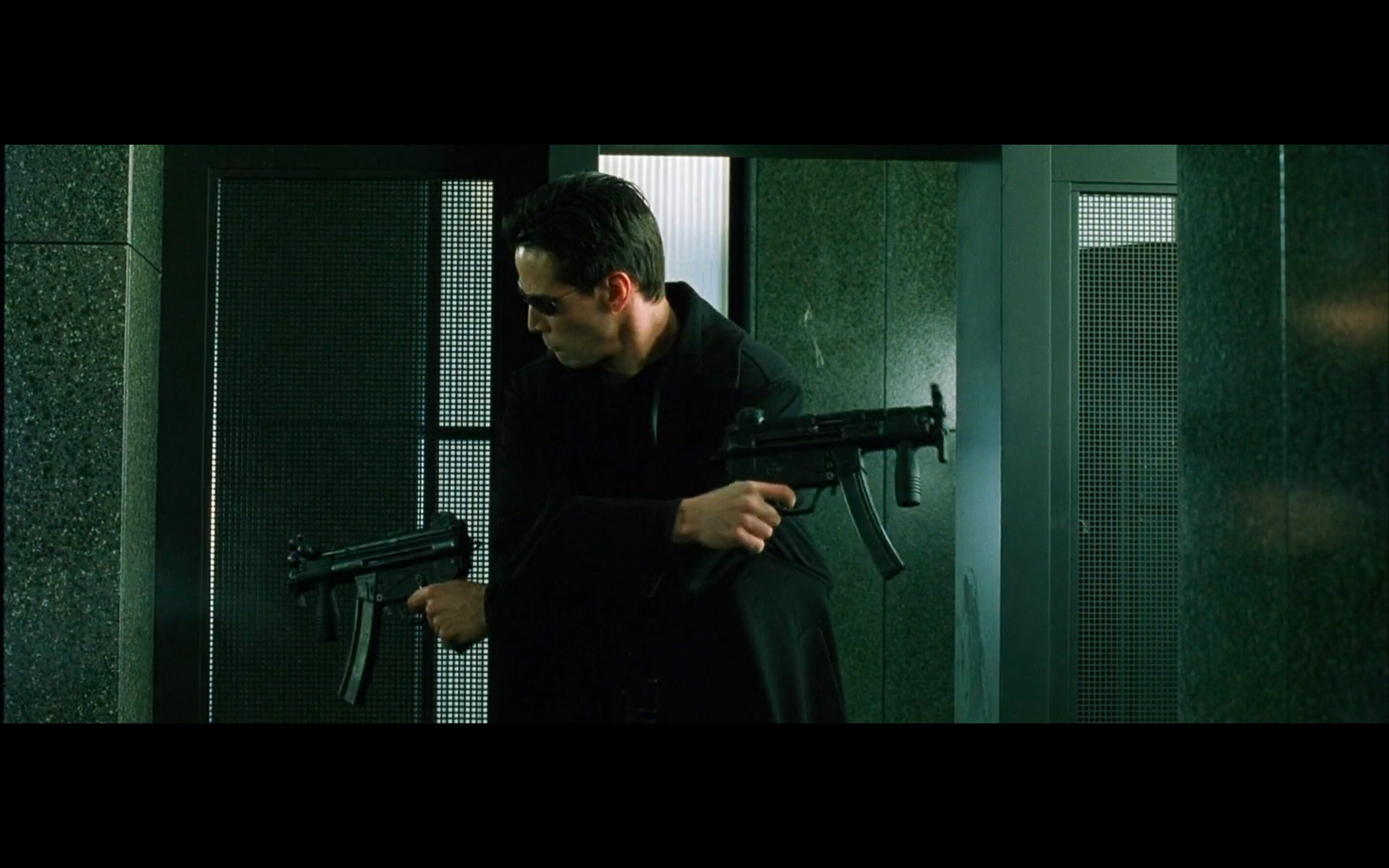 matrix cinematography-714