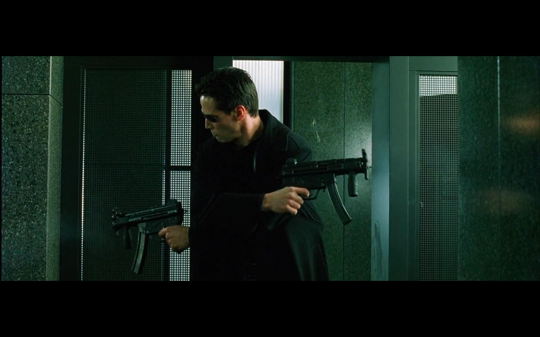 matrix cinematography-714