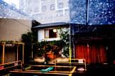 Eric kim street photography Ricoh gr ii Color chroma jpeg-119