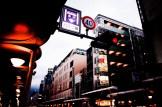 Eric kim street photography Ricoh gr ii Color chroma jpeg-120
