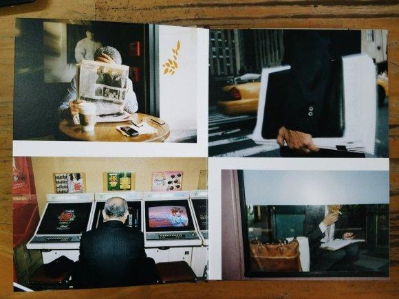 eric kim suits book spread 1