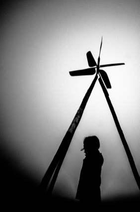 Cindy Project Monochrome - black and white - Eric Kim19