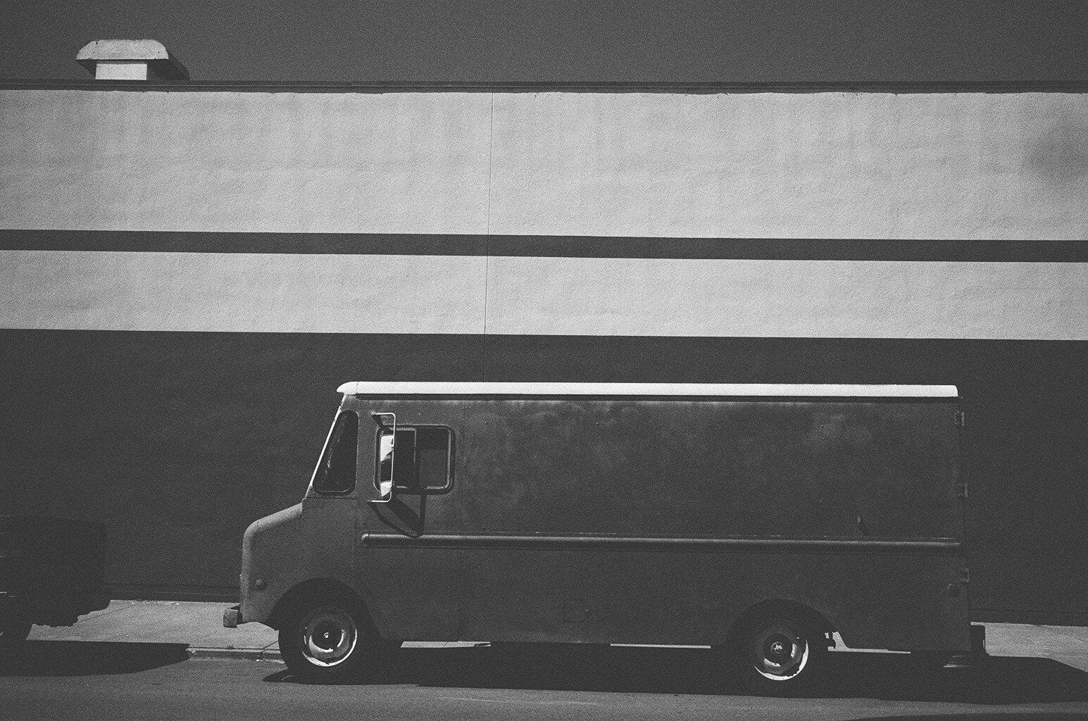 Eric kim black and white film photography Trix 1600 2015 Europe -014.jpg