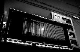 KYOTO STREET PHOTOGRAPHY - ERIC KIM3